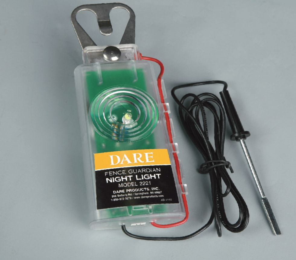 Accessories Electric Fencing Accessories