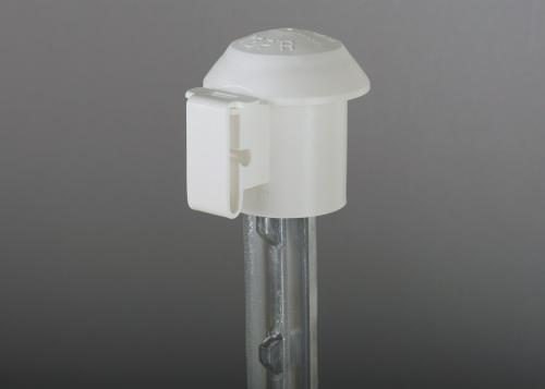 T Post Electric Fence Insulators